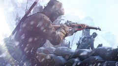 Battlefield V - screen - 2018-06-10 - 375222