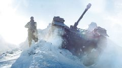 Battlefield V - screen - 2018-06-10 - 375226