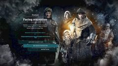 Frostpunk - screen - 2017-08-31 - 354431
