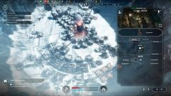 Frostpunk - screen - 2017-08-31 - 354432