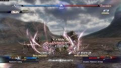 The Last Remnant - screen - 2009-03-09 - 138146