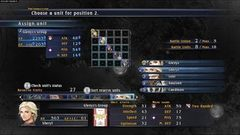 The Last Remnant - screen - 2009-03-09 - 138149