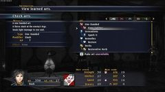 The Last Remnant - screen - 2009-03-09 - 138153