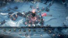 Frostpunk - screen - 2017-08-31 - 354435