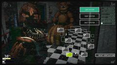 Ultimate Custom Night - screen - 2018-06-28 - 377103