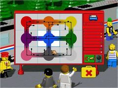 LEGO Loco - screen - 2001-05-17 - 4104