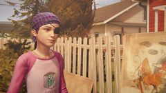 Life is Strange: Before the Storm - screen - 2018-03-05 - 367552