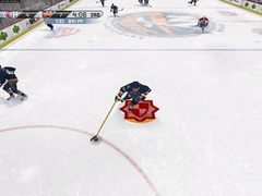 NHL 08 - screen - 2007-09-25 - 89841