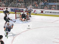 NHL 08 - screen - 2007-09-25 - 89842