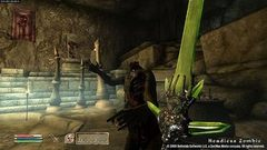 The Elder Scrolls IV: Oblivion - screen - 2006-03-15 - 63229