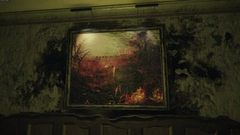 Layers of Fear - screen - 2015-09-21 - 307674