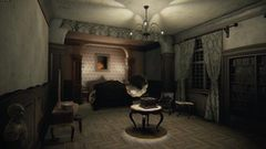 Layers of Fear - screen - 2015-09-21 - 307677
