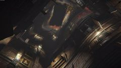 Layers of Fear - screen - 2015-09-21 - 307682