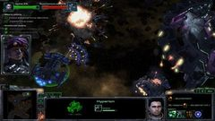 StarCraft II: Heart of the Swarm - screen - 2013-03-19 - 257968