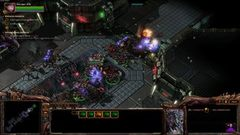 StarCraft II: Heart of the Swarm - screen - 2013-03-19 - 257970