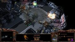 StarCraft II: Heart of the Swarm - screen - 2013-03-19 - 257973