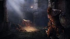 Lords of the Fallen - screen - 2014-06-16 - 284885
