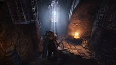 Lords of the Fallen - screen - 2014-06-16 - 284886