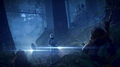 Star Wars: Battlefront II - screen - 2018-04-16 - 371172