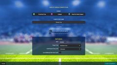 Football Manager Touch 2018 - screen - 2018-04-16 - 371181