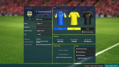 Football Manager Touch 2018 - screen - 2018-04-16 - 371182