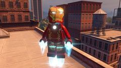 LEGO Marvel's Avengers - screen - 2015-12-21 - 313289