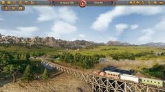 Railway Empire - screen - 2017-12-04 - 360513