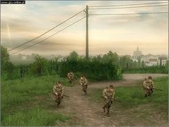 Brothers in Arms: Road to Hill 30 - screen - 2005-04-04 - 43869