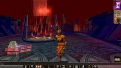 Neverwinter Nights: Enhanced Edition - screen - 2017-12-04 - 360542