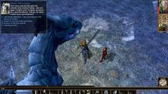 Neverwinter Nights: Enhanced Edition - screen - 2017-12-04 - 360547