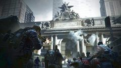 Tom Clancy's The Division - screen - 2016-01-18 - 313771