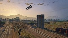Grand Theft Auto V - screen - 2015-03-02 - 295823