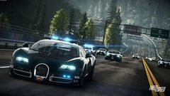 Need for Speed Rivals - screen - 2013-10-21 - 271867