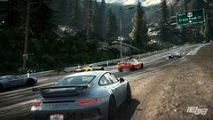 Need for Speed Rivals - screen - 2013-10-21 - 271868