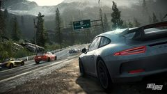 Need for Speed Rivals - screen - 2013-10-21 - 271869