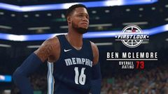NBA 2K18 - screen - 2017-09-04 - 354692