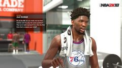 NBA 2K18 - screen - 2017-09-04 - 354695