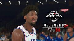 NBA 2K18 - screen - 2017-09-04 - 354697