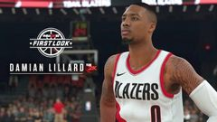 NBA 2K18 - screen - 2017-09-04 - 354698