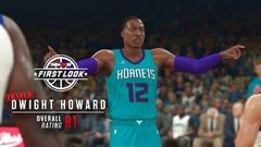 NBA 2K18 - screen - 2017-09-04 - 354699