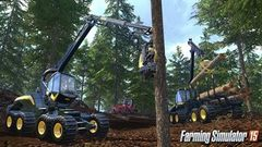 Farming Simulator 15 - screen - 2015-03-23 - 296877