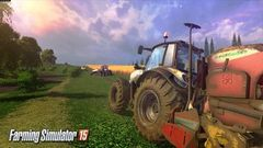 Farming Simulator 15 - screen - 2015-03-23 - 296878