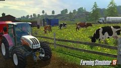 Farming Simulator 15 - screen - 2015-03-23 - 296880