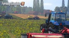 Farming Simulator 15 - screen - 2015-03-23 - 296881
