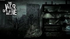This War of Mine - screen - 2014-11-17 - 291682