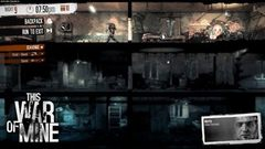 This War of Mine - screen - 2014-11-17 - 291685