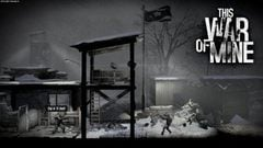 This War of Mine - screen - 2014-11-17 - 291686