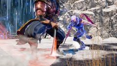 Soulcalibur VI - screen - 2018-01-29 - 364511
