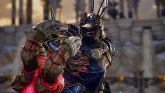 Soulcalibur VI - screen - 2018-01-29 - 364518
