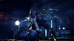 Aliens: Colonial Marines - screen - 2012-10-19 - 246476